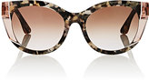 Thierry Lasry Women's Nevermindy Sunglasses