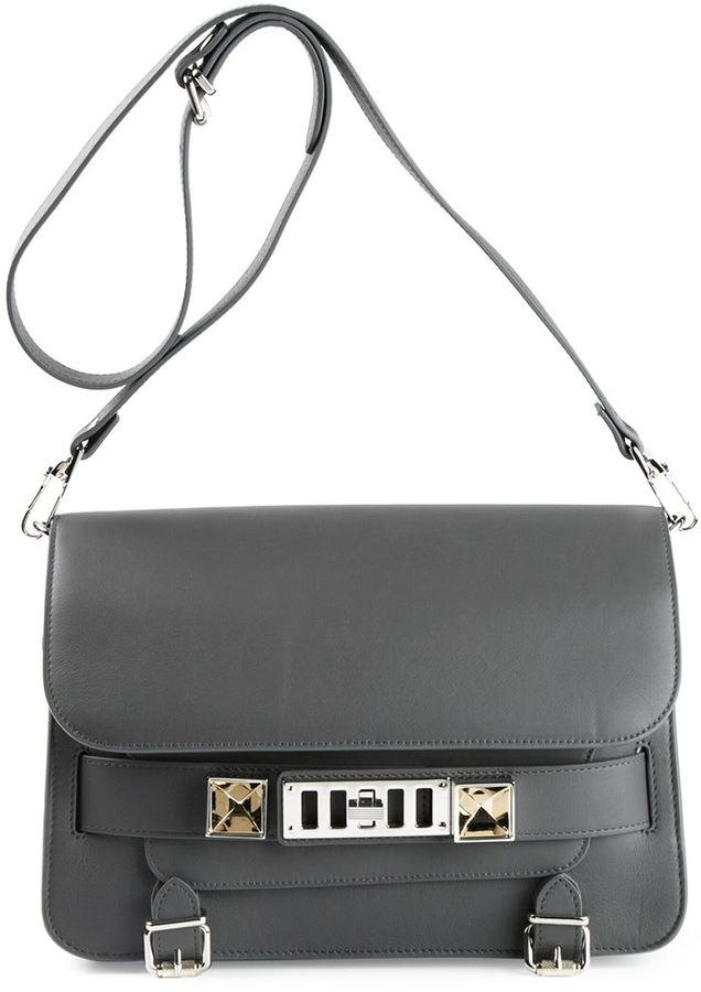 Proenza Schouler medium 'PS11' satchel