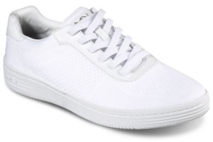 Mark Nason Mark Nasson Men's Palmilla - Abbott Casual Sneakers from Finish Line