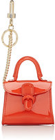 Delvaux Women's Brillant Bag Charm