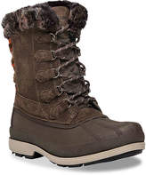 Propet Lumi Snow Boot - Women's
