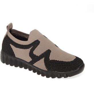 Bernie Mev. Nadin Slip-On Sneaker