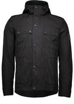Ravenswood Jacket