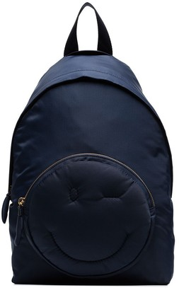 Anya Hindmarch Wink backpack