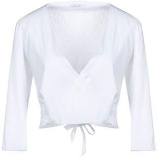 Almeria Wrap cardigans