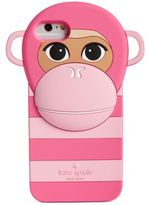 Kate Spade Monkey iPhone 6/7 Case