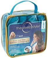 Allstar Sleep Styler for Long or Thick Hair