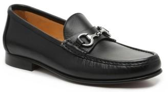 Mercanti Fiorentini 4568 Bit Loafer