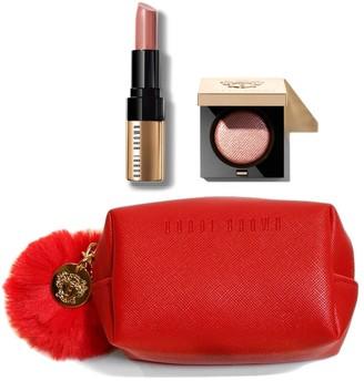 Bobbi Brown Luxe Romance Kit