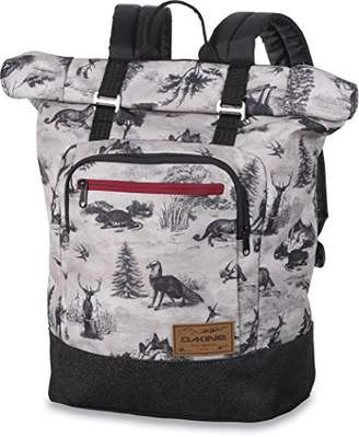 Dakine Women's Rucksack Milly Backpack