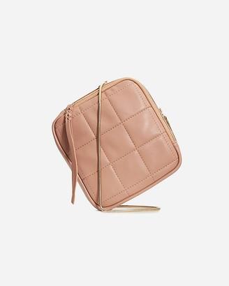 Express Jules Kae Skyla Crossbody Bag