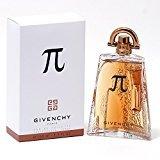 Givenchy New Authentic PI by 3.3 Oz (100 ml) Eau De Toilette (EDT) Spray for Men