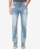 Buffalo David Bitton Men's Zoltan-X Jeans