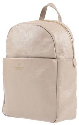 A.G. Spalding & Bros. 520 Fifth Avenue  New York A.G. SPALDING & BROS. 520 FIFTH AVENUE New York Backpacks & Fanny packs