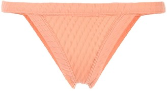 FELLA Logan bikini bottoms