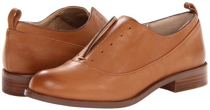Splendid Orlando (Tan) - Footwear