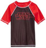 Star Wars Little Boys' Rashguard