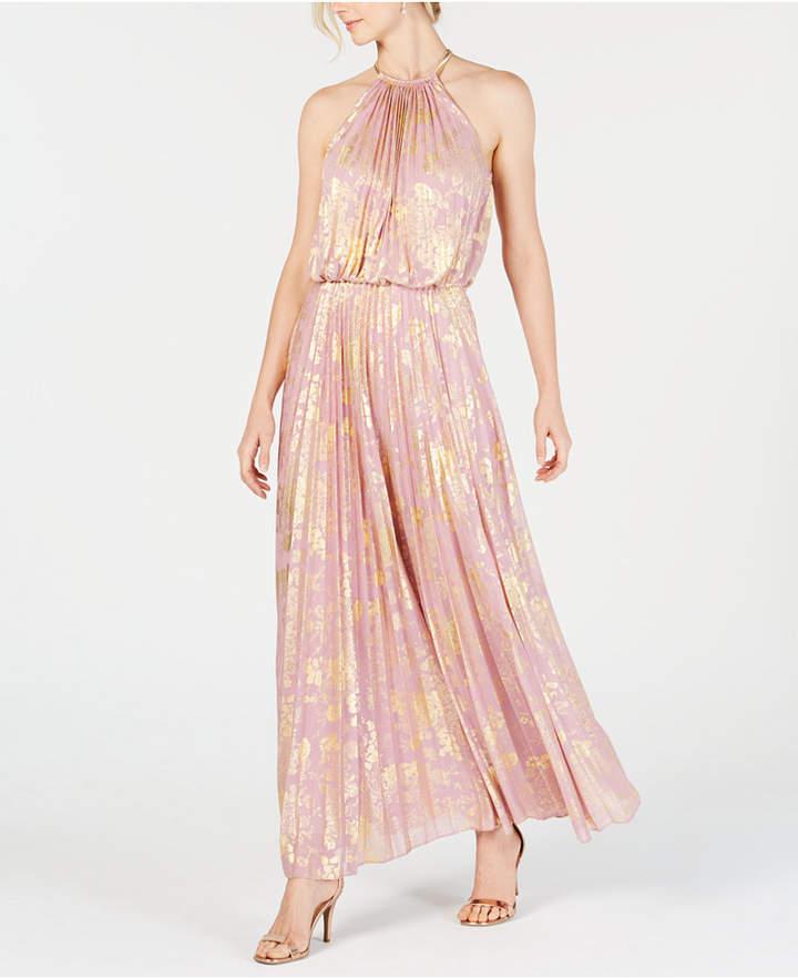 d09fc929e616 MSK Dresses - ShopStyle