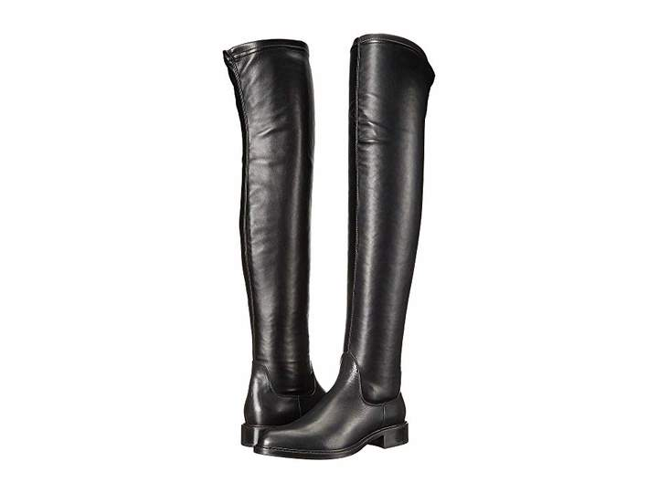 Aquatalia Gisele Women's Boots