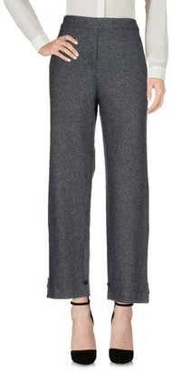 Theory Casual trouser