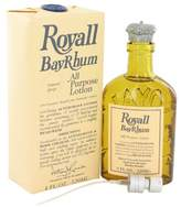 Royall Fragrances Royall Bay Rhum By Mens All Purpose Lotion / Cologne 4 Oz