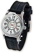 Haurex Italy Men's Watch 1A331USS