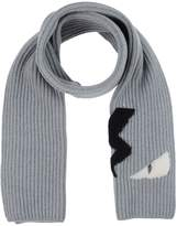 Fendi Oblong scarves - Item 46511984