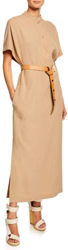 266745597dc Kaftan Maxi Dress - ShopStyle