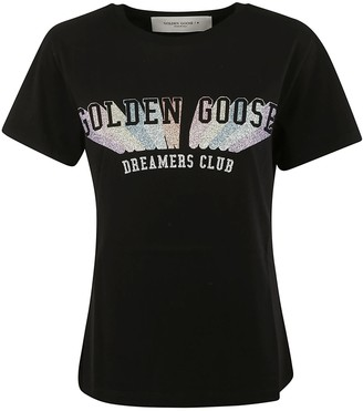 Golden Goose Regular Ania T-shirt