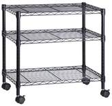"""Honey-Can-Do 28"""" TV Stand"""