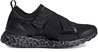 adidas by Stella McCartney Ultraboost X S Sneakers