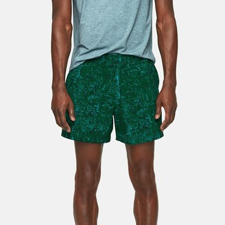 Outdoor Voices Rec Shorts - 5-inch Lined