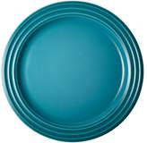 Le Creuset 4-Piece Salad Dessert Plate Set