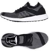 adidas ULTRABOOST X Low-tops & sneakers