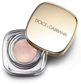 Dolce & Gabbana Essence of Holidays Collection The Illuminator Shimmer Powder
