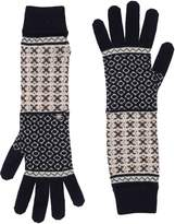 I'M Isola Marras Gloves - Item 46525687