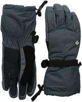 Columbia WhirlibirdTM Ski Glove