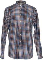 Billy Reid Shirts - Item 38668878