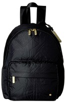 Le Sport Sac Piccadilly Backpack