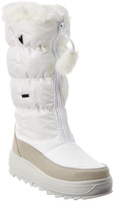 Pajar Sport Toboggan 2 Waterproof Knee High Boot