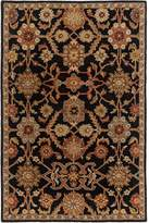 Artistic Weavers Middleton Victoria Hand-Tufted Rug