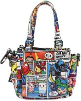 Ju-Ju-Be Tokidoki Collection Super Toki Bag