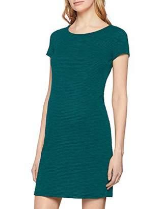 Noppies Women's Dress ss Zinnia,(Size of : M)