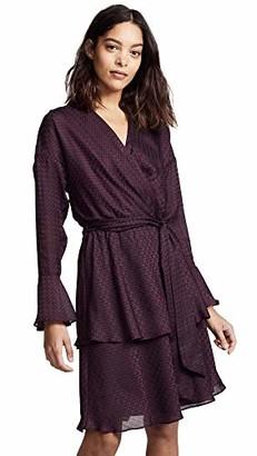 Joie Women's Marcel Dress