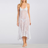 Pilyq Harper Lace Dress