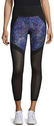 Zobha Aria Printed Legging