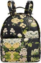 Steve Madden Lennie Pebble Backpack