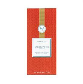 Wedgwood Signature Tea Imperial Fire 12 Bags