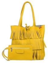 Tsd12 TSD12 Handbag