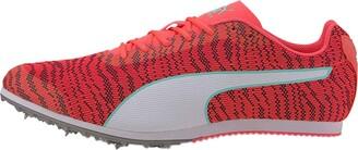 Puma Men's Evospeed Star 6 Sneaker